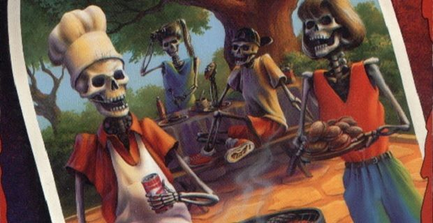 Goosebumps-Say-Cheese-and-Die