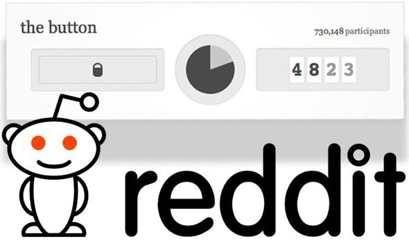 Reddit-community-The-Button-what-is-the-Button-570388