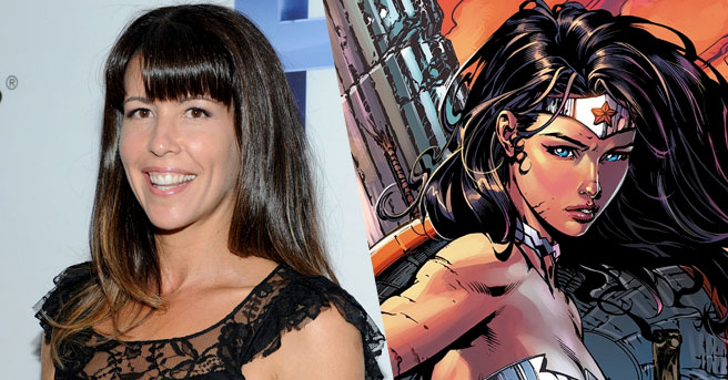 Wonder-Woman-Patty-Jenkins-Director