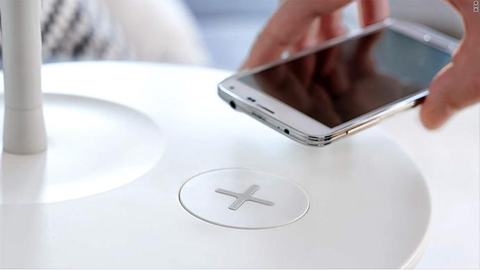 idea-wireless-charging-furniture1