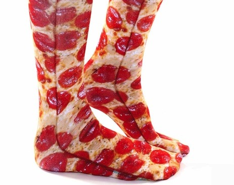 pizza-knee-high-socks-2_1024x1024-1