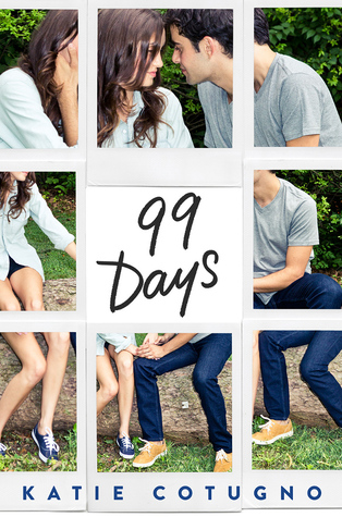99-days-cover