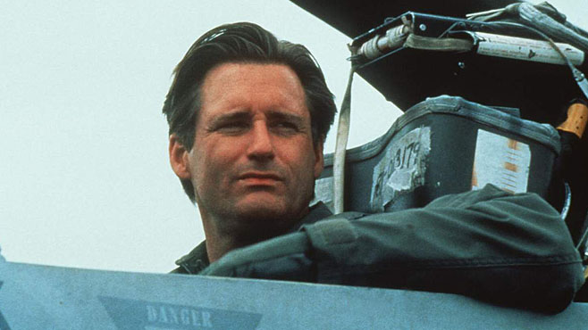 Independence_Day_Bill_Pullman