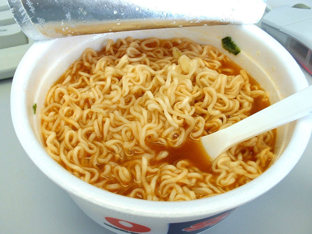 instant_ramen_noodles_1408131512923_7390899_ver1.0_640_480