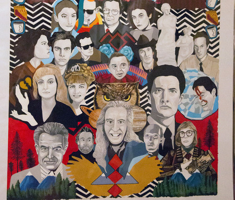 twin-peaks-art-show-20
