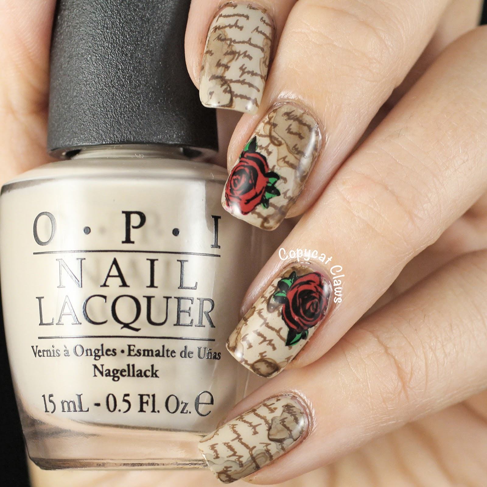 Stained-letter-nail-art-6