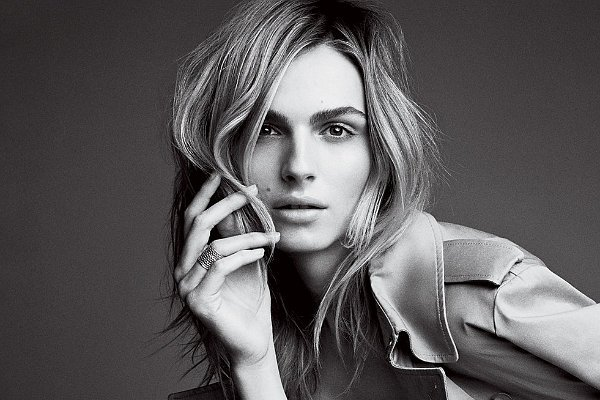 andrej-pejic-becomes-the-first-transgender-model-to-grace-vogue