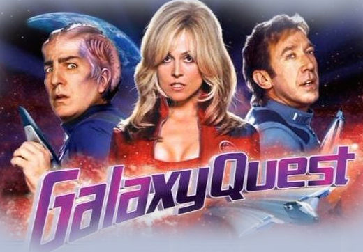 galaxy-quest-fl-contributor-favorites-kyle-watkins-top-10-favorite-movies