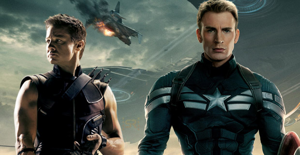 Hawkeye-in-Captain-America-The-Winter-Soldier