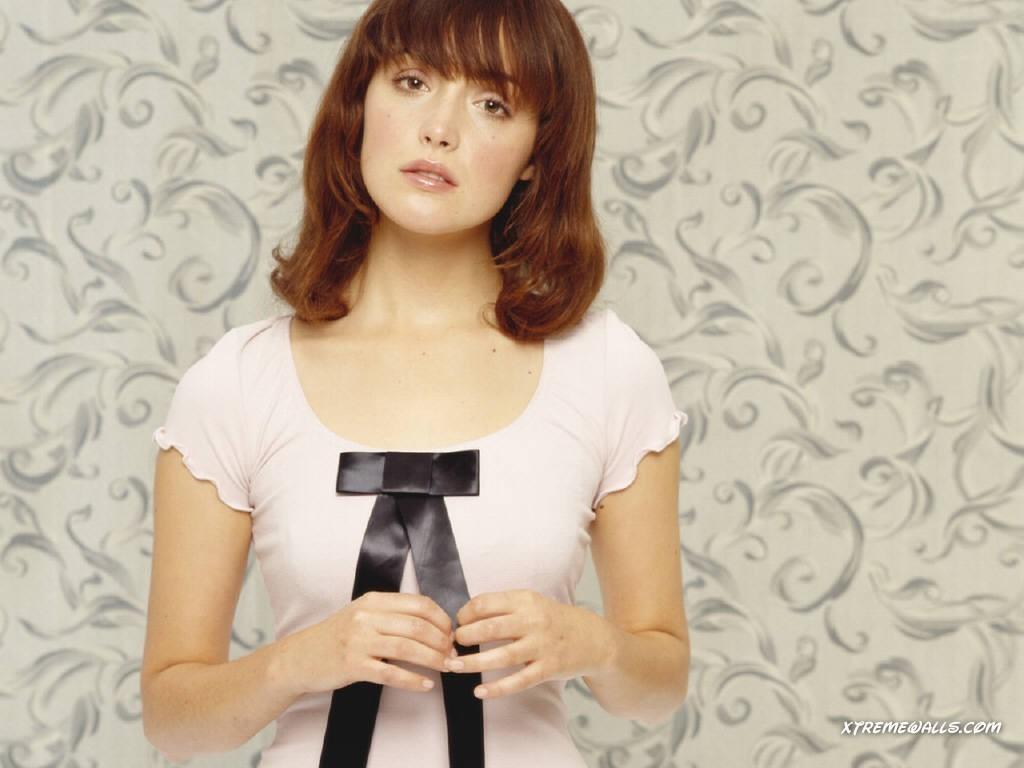 Rose-Byrne-wallpapers-rose-byrne-2061763-1024-768