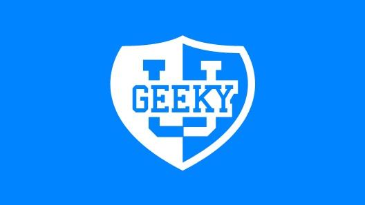 GC_GeekyU_blog copy