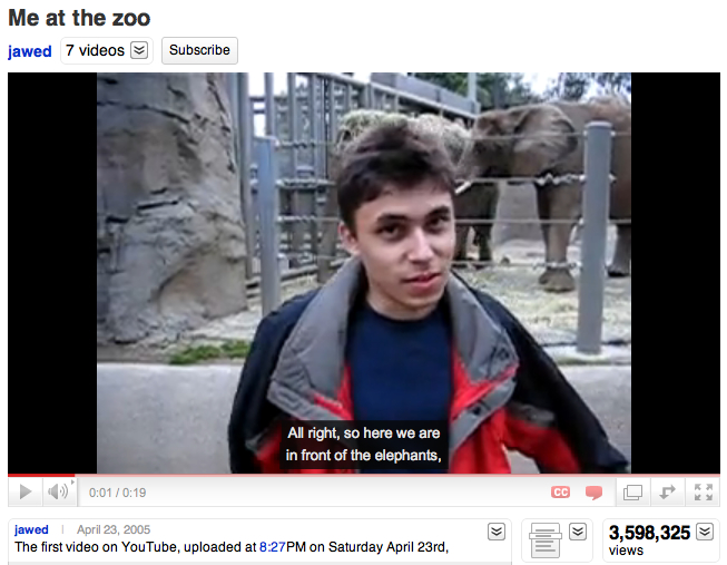 me-at-the-zoo