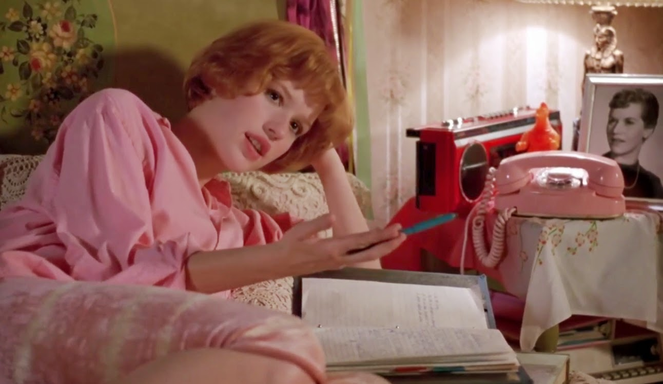 pretty in pink 67