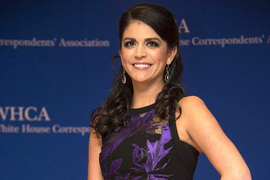 553c5446db753b82389c5eaf_white-house-correspondents-dinner-2015-ceciley-strong
