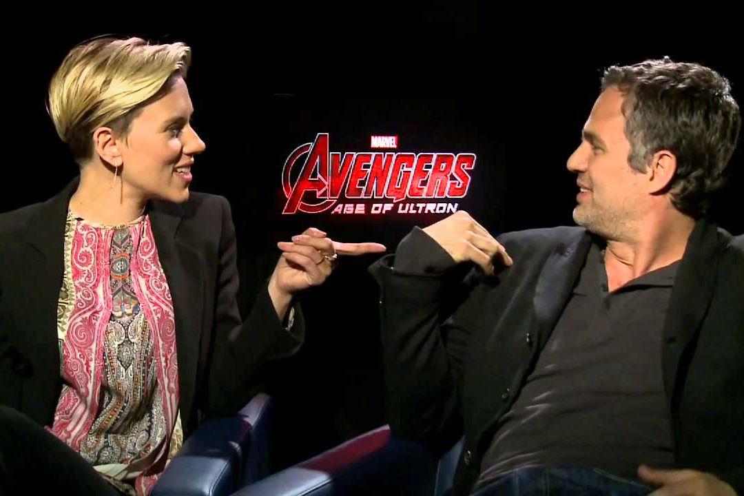 Mark-Ruffalo-Scarlett-Johansson-interview