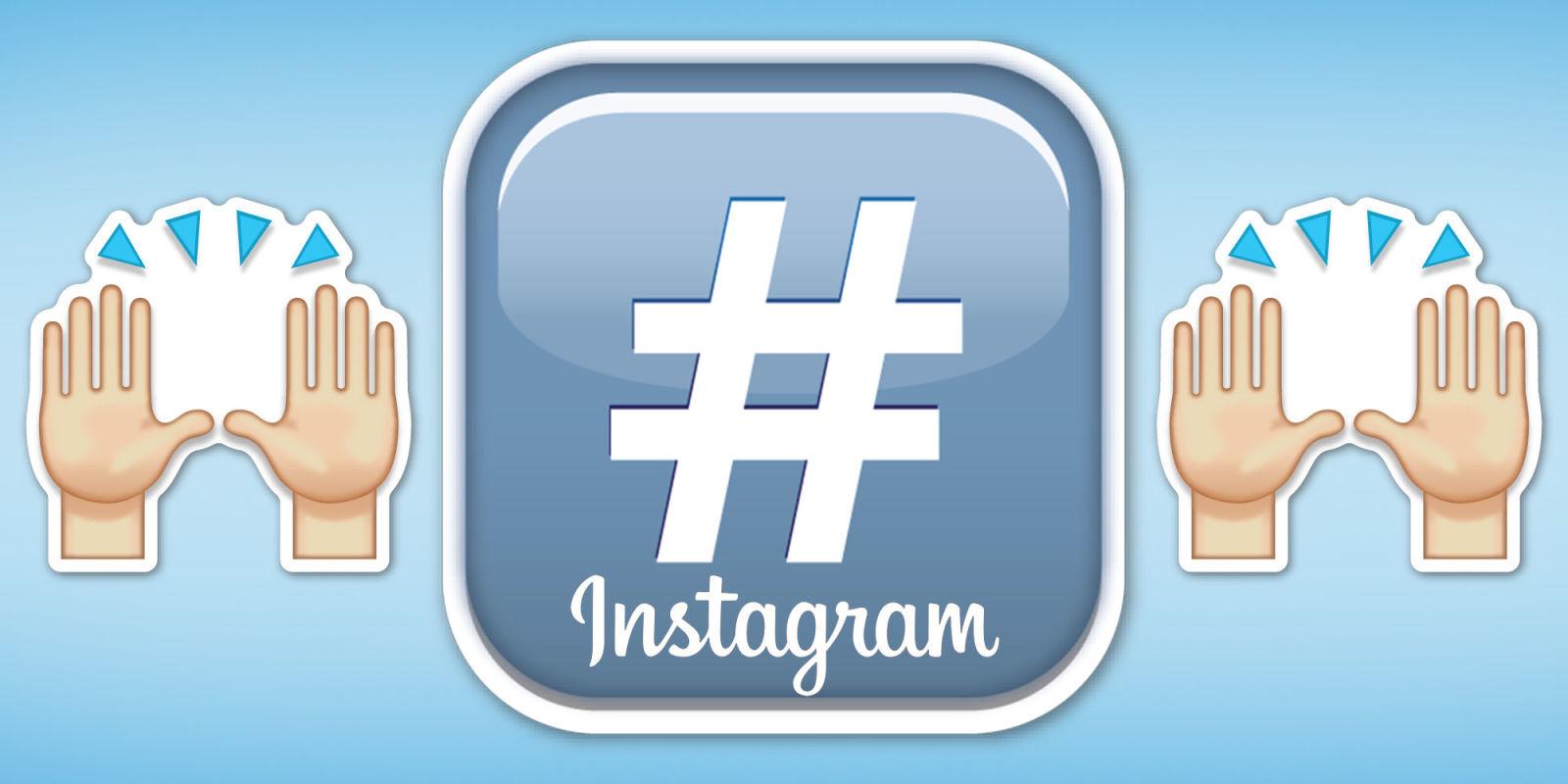 landscape-1430160977-hashtag-instagram