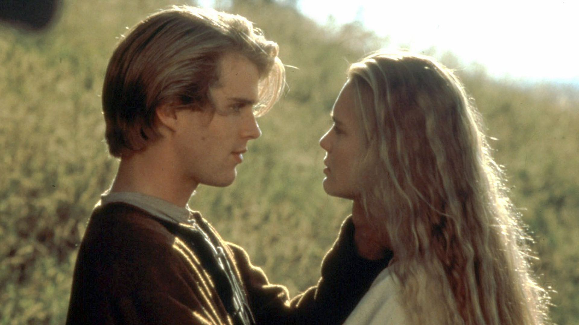 the-princess-bride_image