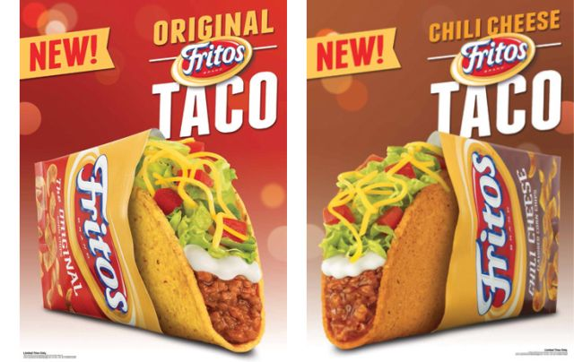 taco-bell-fritos-taco