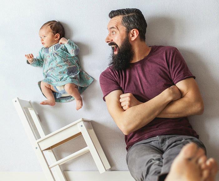 1430412358-dad-baby-girl-playful-photography-ania-waluda-michal-zawer-21