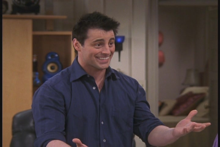 Joey-Tribbiani-The-Last-One-joey-tribbiani-9947876-720-480