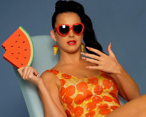 Katy-Perry-How-We-Do-BTS-8