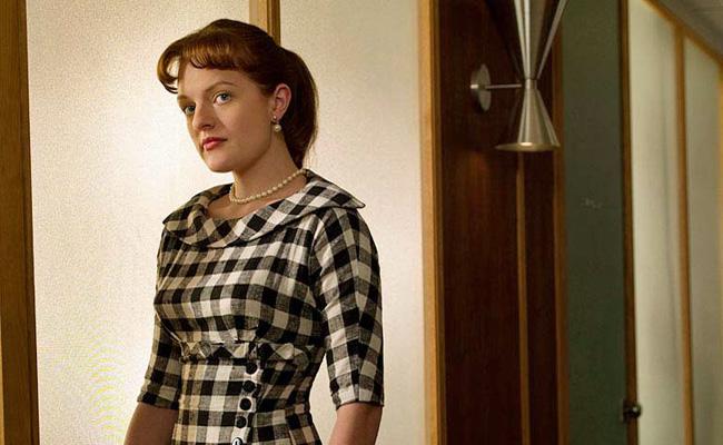 Peggy-Olson-Character-Cap