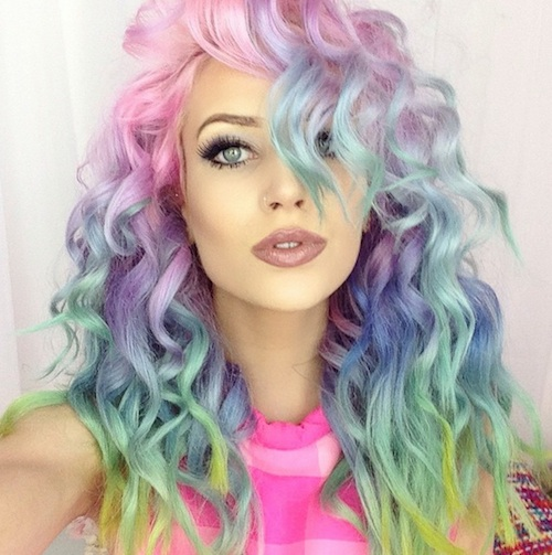 rainbow_hair_1