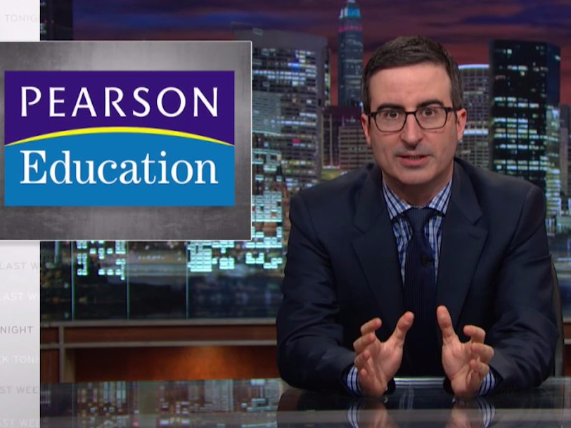john-oliver-has-an-epic-takedown-of-standardized-testing-in-america