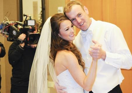 mafs-doug-jamie-wedding-4-P