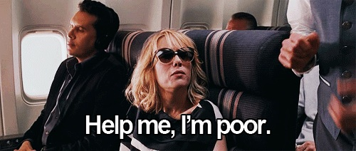 bridesmaids-movie-quotes-71_large-1 (dragged) 1 copy