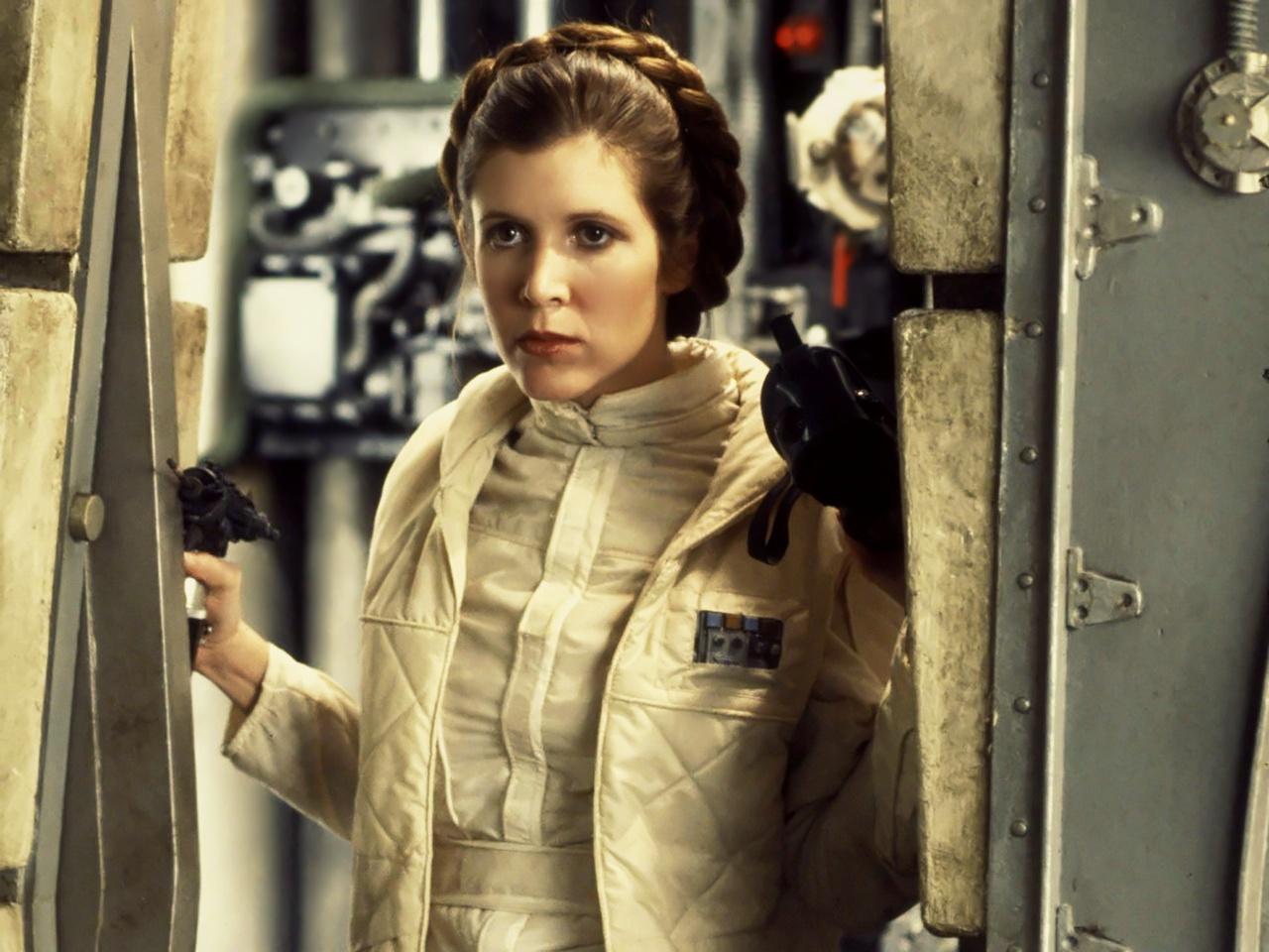 Star-Wars_V-_Princess_Leia-Wallpapers