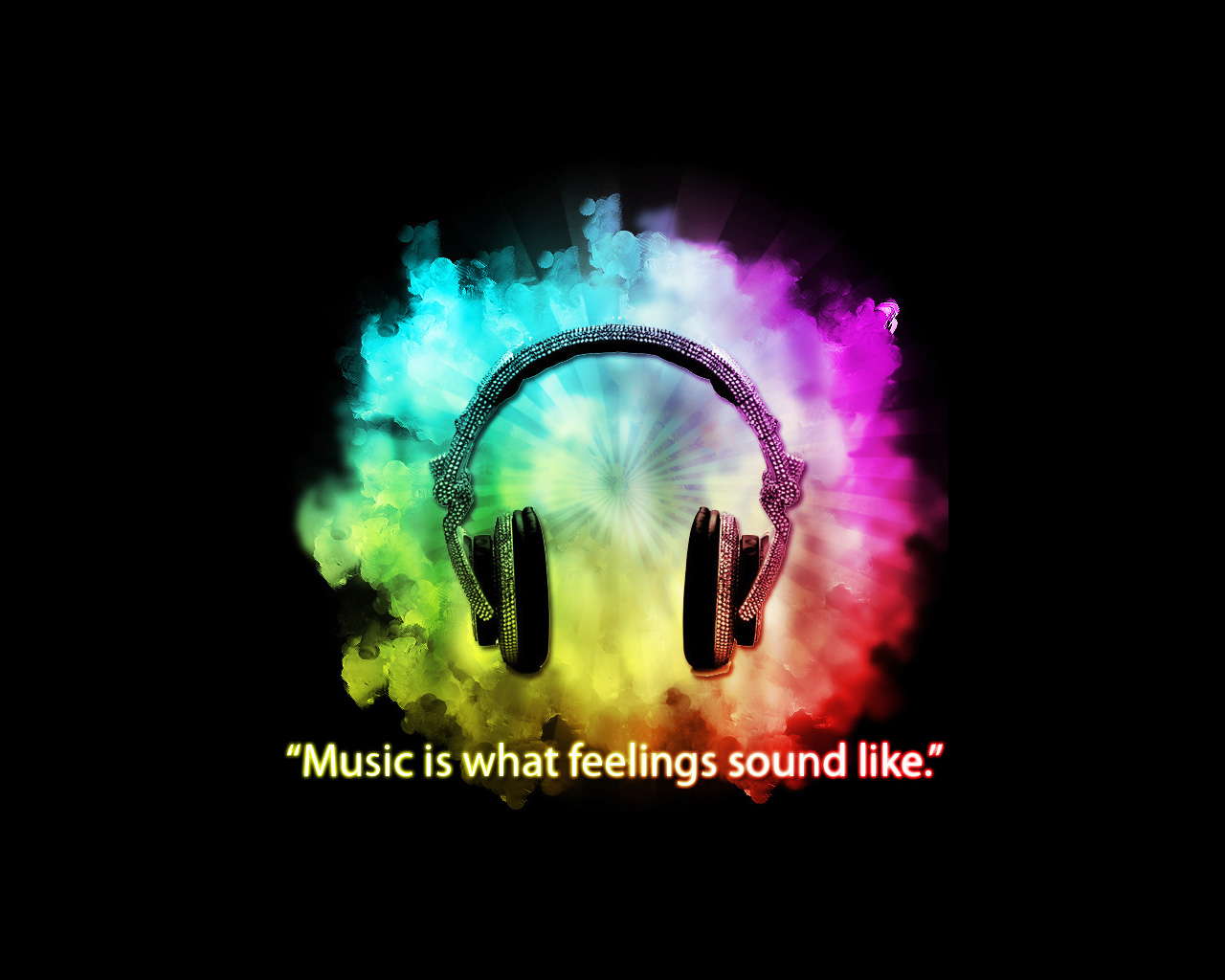 headphones-music_00387347