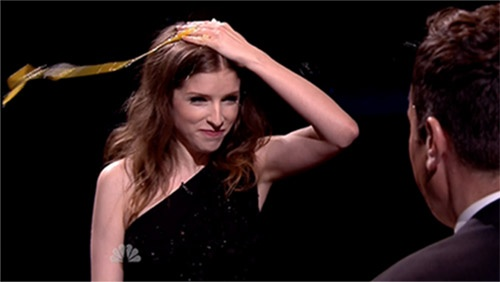 img-Anna-Kendrick-Plays-Egg-Russian-Roulette-with-Fallon