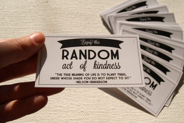 99311-Enjoy+this+random+act+of+kindn