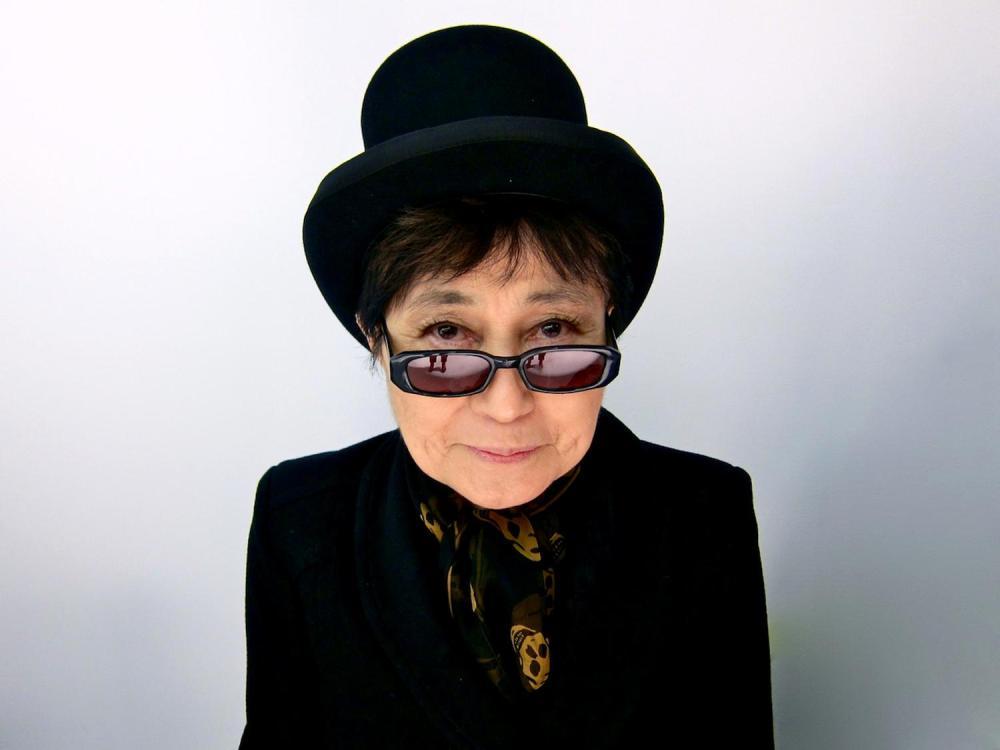 Yoko-Ono-Primer