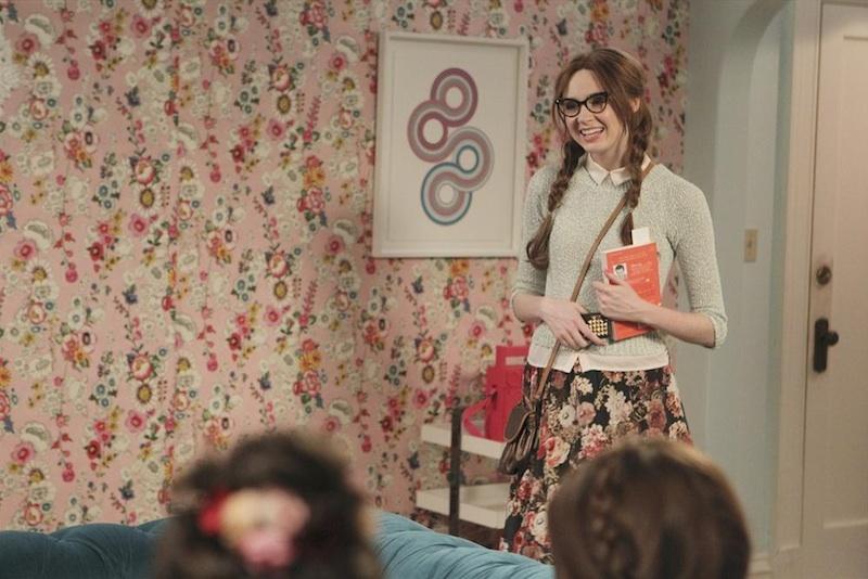 Selfie-season-1-episode-2-Eliza-joins-book-club copy