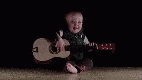babygenius_featured
