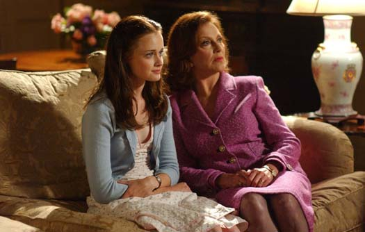 gilmore-girls-ballrooms-4