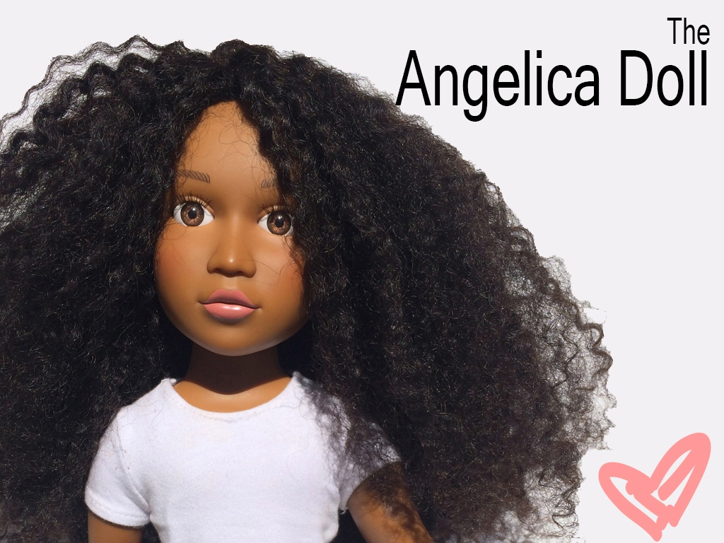 angelica-doll