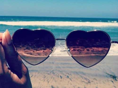 21635-Beach-Sunglasses