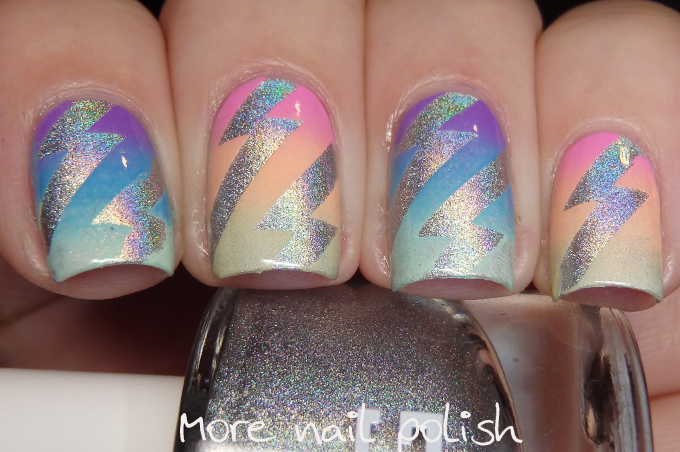 more-nail-polish-sherbet-bowie