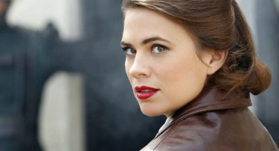 Hayley-Atwell-as-Peggy-Carter-in-Agents-of-S-H-I-E-L-D-season-two
