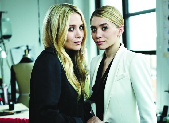 Mary-Kate-and-Ashley-Olsen-handbag-collection-the-row-1