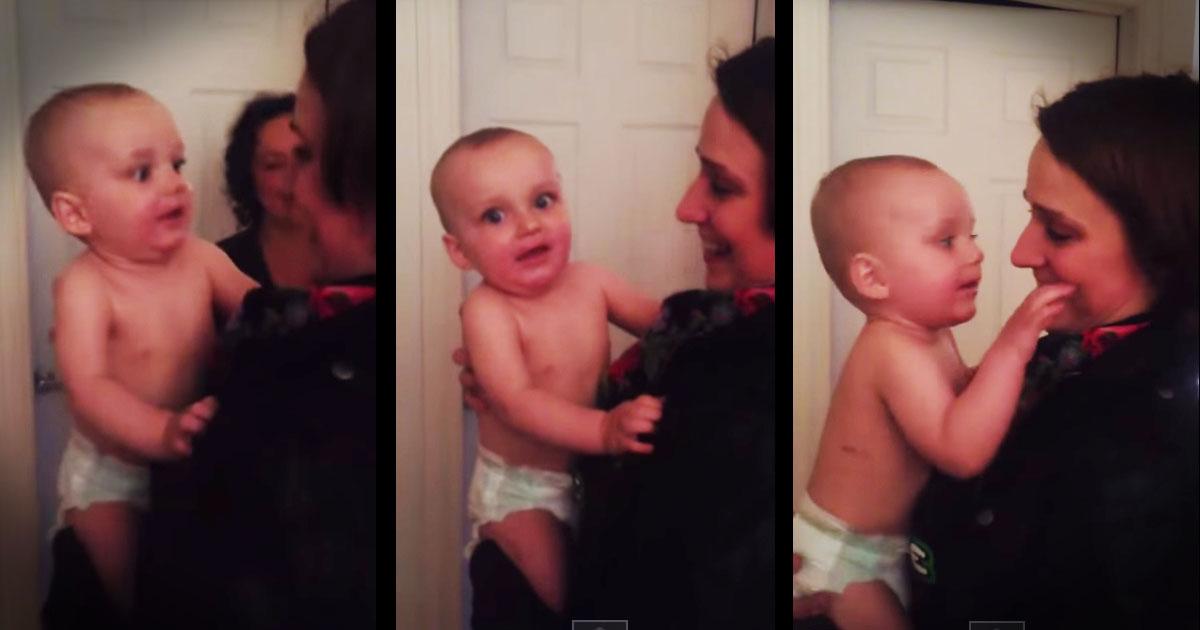 image_1433190734_jd_godvine_baby_meets_moms_twin_FB