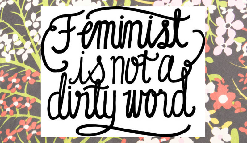 Feminist-Floral-SM