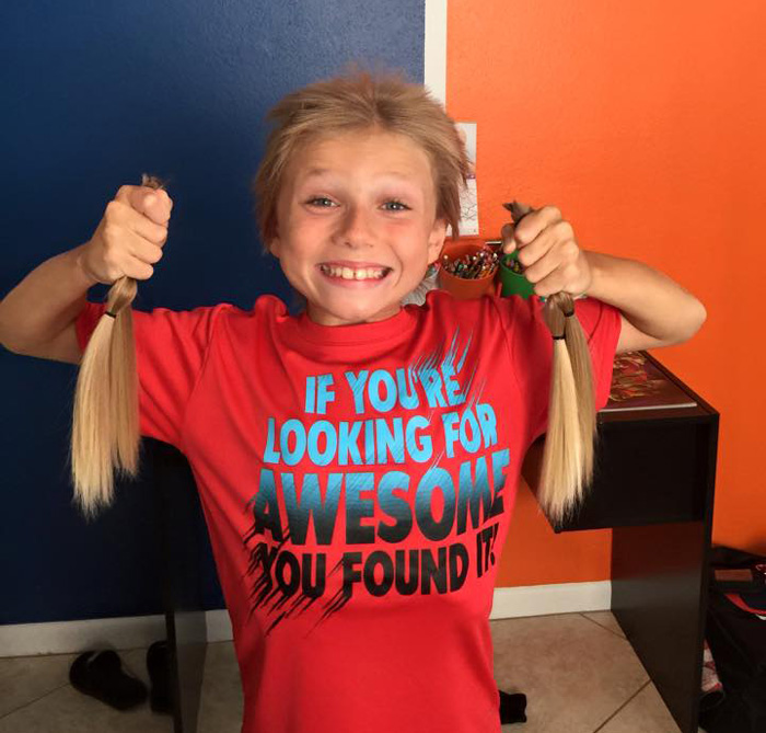 boy-grows-long-hair-children-cancer-wig-st-jude-hospital-7