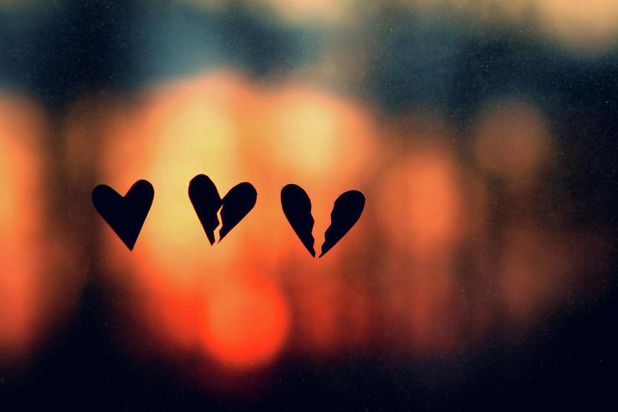 heartbreak-in-a-sunset-kerry-kralovic