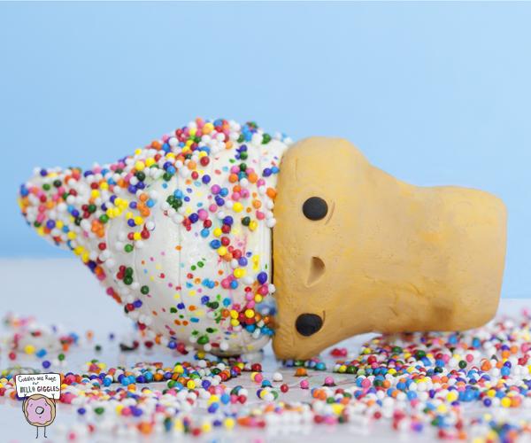 Sprinkle Roll_HG