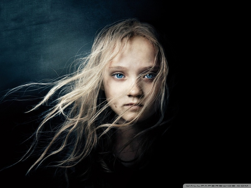 les_miserables_movie-wallpaper-800x600