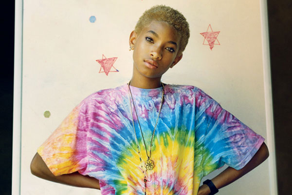 willow-smith-marc-jacobs-campaign